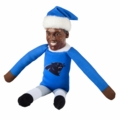 Cam Newton (Carolina Panthers) Player Elf