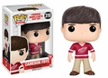 Cameron (Ferris Bueller's Day Off) Funko Pop!