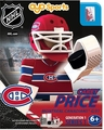 Carey Price (Montreal Canadiens): Gen1 NHL OYO Minifigure
