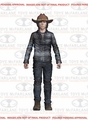 Carl Grimes The Walking Dead (TV) Series 7 McFarlane