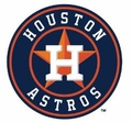 Carlos Correa (Houston Astros) 2016 MLB Name and Number Bobble Head Forever Collectibles