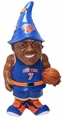 Carmelo Anthony (New York Knicks) NBA Player Gnome By Forever Collectibles