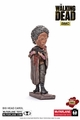 Carol Big Head 3-Inch The Walking Dead Series 1 by McFarlane