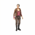 Carol Peletier The Walking Dead (TV) Series 6 McFarlane