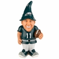 Carson Wentz (Philadelphia Eagles) NFL Player Gnome By Forever Collectibles