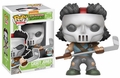 Casey Jones (TMNT) Funko Pop! Specialty Series