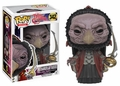The Chamberlain Skeksis (Dark Crystal) Funko Pop!-342