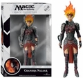 Chandra Nalaar Magic The Gathering Legacy Collection Funko