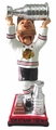 Chicago Blackhawks 2013 Stanley Cup Champions BobbleHead