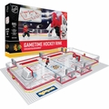 Chicago Blackhawks NHL OYO Full Size Rink