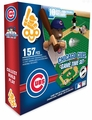 Chicago Cubs OYO MLB Game Time Set G1