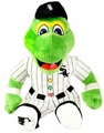 "Chicago White Sox MLB 8"" Plush Team Mascot"
