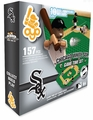 Chicago White Sox OYO MLB Game Time Set G1