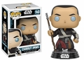 Chirrut Imwe (Star Wars: Rogue One) Funko Pop!