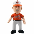 "Chris Davis (Baltimore Orioles) 10"" MLB Player Plush Bleacher Creatures"