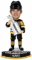 Chris Kunitz (Pittsburgh Penguins) 2016 Stanley Cup Champions BobbleHead
