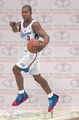 Chris Paul (Los Angeles Clippers) NBA 25 McFarlane