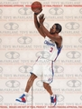 Chris Paul (Los Angeles Clippers) NBA 27 McFarlane