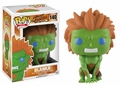 Blanka (Street Fighter) Funko Pop!