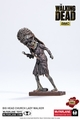 Church Lady Big Head 3-Inch The Walking Dead Series 1 by McFarlane