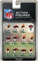 Cincinnati Bengals 2016 Tudor Games Home (Dark) Jersey Team Set (11)