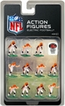 Cincinnati Bengals 2016 Tudor Games Home (White) Jersey Team Set (11)