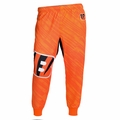 Cincinnati Bengals NFL Polyester Mens Jogger Pant by Klew