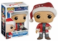 Clark Griswold National Lampoon's Christmas Vacation Funko POP!