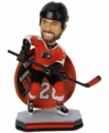 Claude Giroux (Philadelphia Flyers) 2016 NHL Name and Number Bobblehead Forever Collectibles