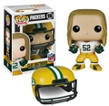 Clay Matthews (Green Bay Packers) NFL Funko Pop! #16