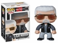 Clay Morrow Sons of Anarchy Funko POP!  Vinyl Figure