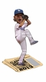 Clayton Kershaw (Los Angeles Dodgers) 2013 National League Cy Young Award Winner Bobble Head Forever #/1000