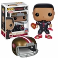 Colin Kaepernick (San Francisco 49ers) NFL Funko Pop! Series 2