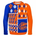 NCAA College Ugly Sweaters by Forever Collectibles
