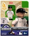 Colorado Rockies OYO Minifigures