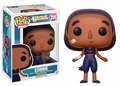 Connie (Steven Universe) Funko Pop!