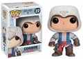 Connor Assassin's Creed Funko POP!