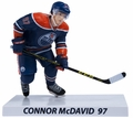 "Connor McDavid (Edmonton Oilers) 2015-16 NHL 6"" Figure Imports Dragon Wave 3"