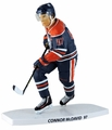 "Connor McDavid (Edmonton Oilers) 2016-17 NHL 12"" Figure Imports Dragon"