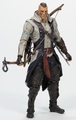 Connor with Mohawk Assassin's Creed Series 2 McFarlane