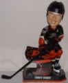 Corey Perry (Anaheim Ducks) 2016 NHL Nation Bobblehead Forever Collectibles