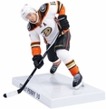 "Corey Perry (Anaheim Ducks) 2015-16 NHL 6"" Figure Imports Dragon Wave 4"