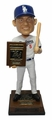 Corey Seager (Los Angeles Dodgers) 2016 Rookie of the Year Bobble Head