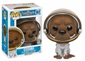 Cosmo (Guardians of the Galaxy) Funko Pop!