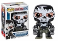 Crossbones (Captain America 3-Civil War) Funko Pop!