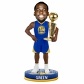 Draymond Green (Golden State Warriors) 2015 NBA Champions Bobble Head