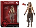 Daenerys Targaryen The Legacy Collection: Game of Thrones Series 1 Funko