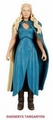Daenerys Targaryen The Legacy Collection: Game of Thrones Series 2 Funko