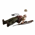 Dale Horvath The Walking Dead (TV) Series 9 McFarlane Exclusive