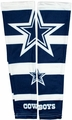 Dallas Cowboys NFL Strong Arm Sleeves
